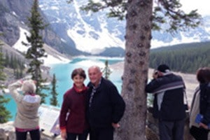 Reviews-Key West Travel-Canadian Rockies