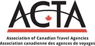 Key West Travel proud member of ACTA