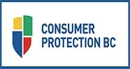 Key West Travel proud member of Consumer Protection Agency