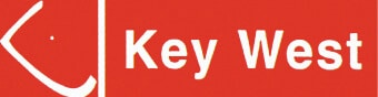 Key West Travel Logo
